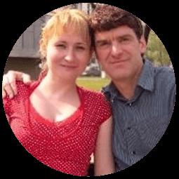 Ukrainska dating service MailChimp dating