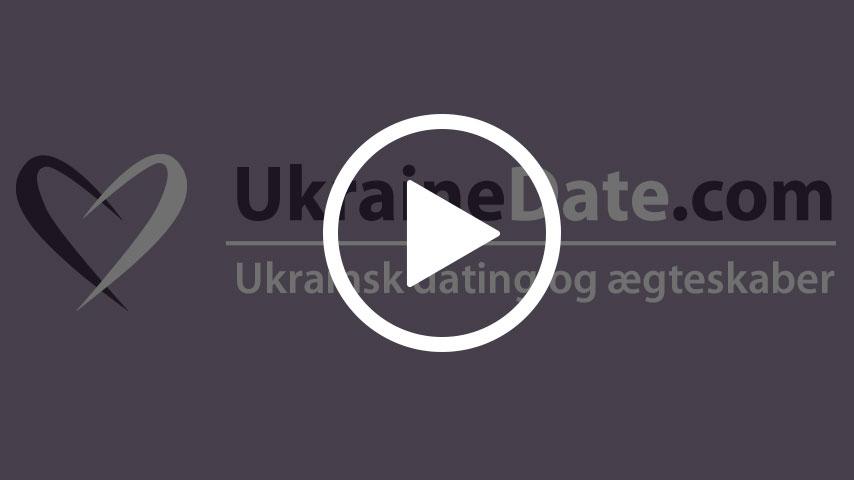 Ukrainsk dating, kontaktannoncer og singler