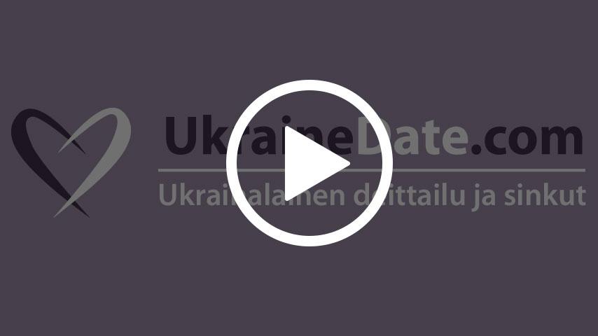 Ukrainalaista deittailua, profiileja ja sinkkuja