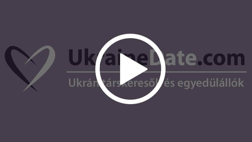 Ukrán társkereső oldal