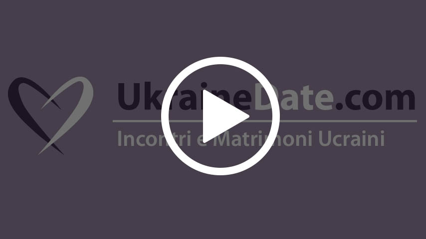 Incontri ucraini, annunci personali e single