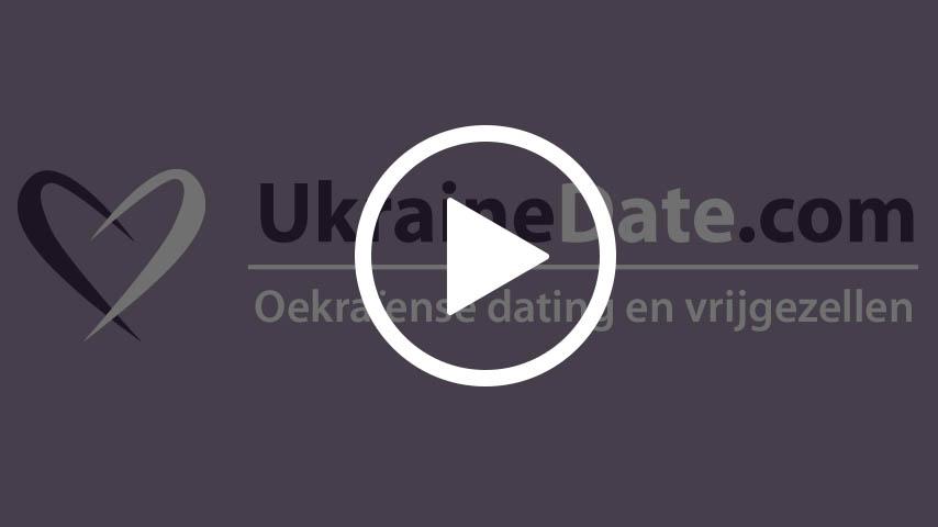 Oekraïense dating, contactadvertenties en alleenstaanden