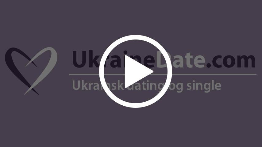 Ukrainske stevnemøter, kontaktannonser og enslige