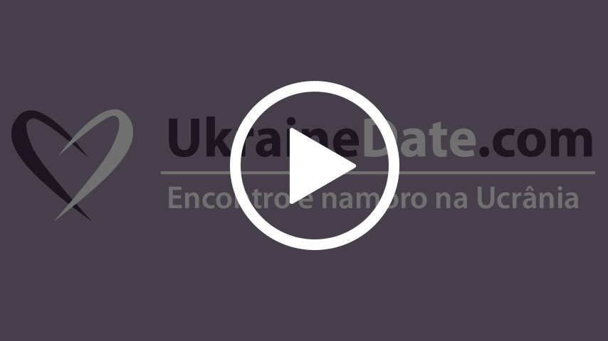 Pessoas da Ucrânia, namoro e solteiras