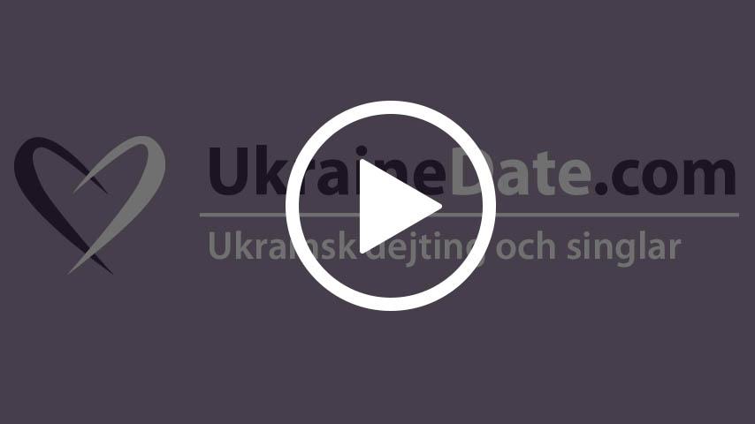 Dejting i Ukraina, kontaktannonser och singlar