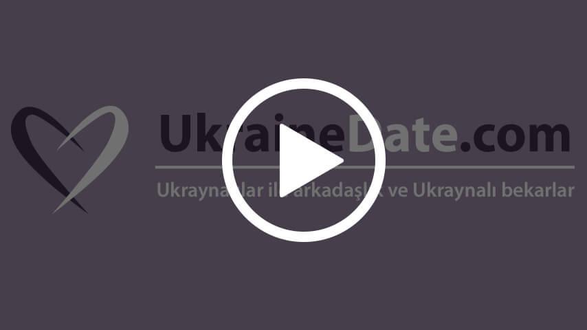 Ukraynalı kişiler, bekarlar ve Ukraynalılarla ilişki