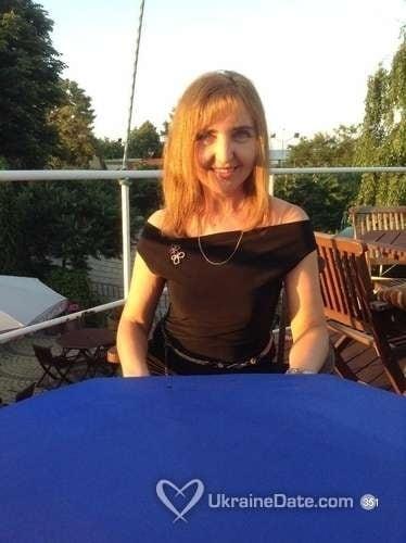 Christian UK siti di incontri