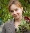 Елена is from Ukraine