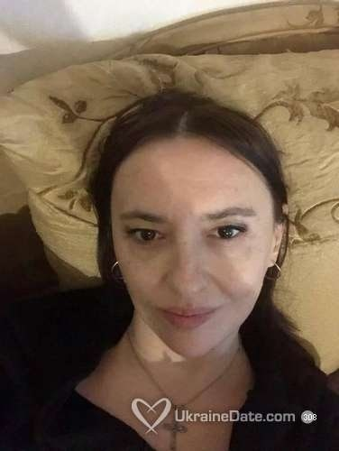 Ukraina Kvinna Dating